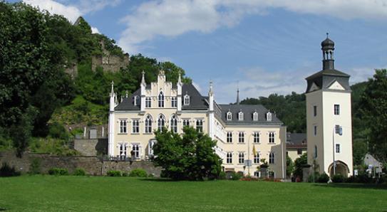 Rheinland: 3 Tage im DZ inkl. Frühstück und 3-Gänge-Schnitzelmenü im Hotel Wiedfriede für 99€ statt 198€