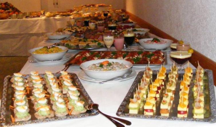 3 Tage im Doppelzimmer inkl. Frühstück für 2 Pers. im Hotel Zur Kaiserpfalz für 99€