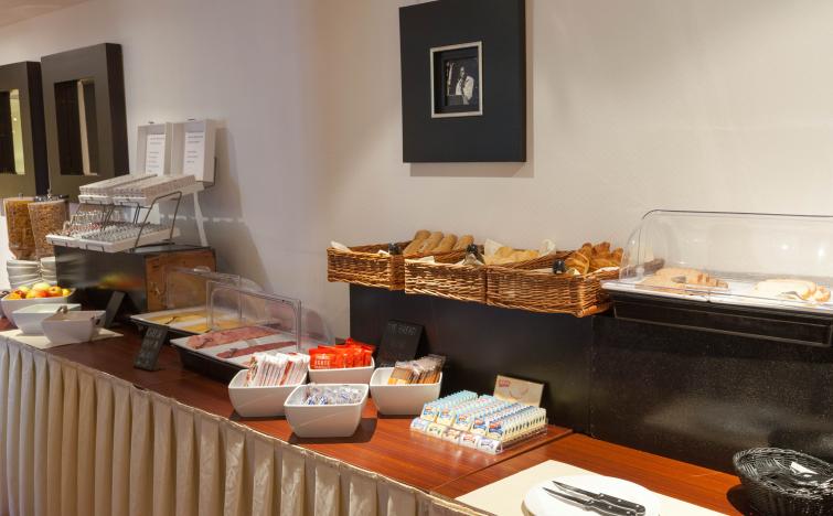 2 ÜN für 2 Pers. im DZ bzw. Junior Suite (je nach Verfügbarkeit) im Best Western Amsterdam Airport Hotel Uithoom 139€