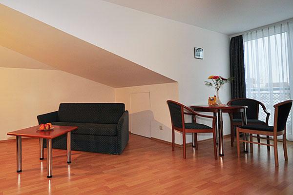3 Tage Kurzurlaub an der Ostseebad Binz für 2 Personen inklusive Frühstück für 119€