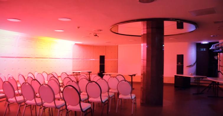 2 ÜN im DZ bzw. im Superior DZ (je nach Verfügbarkeit) im Hotel Hillinger Wien