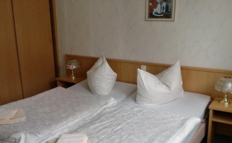 Thüringen: 3 Tage im DZ inkl. Frühstück und 1 Welcomdrink p.P. im Panorama Hotel Cursdorfer Höhe für 69€ statt 140€